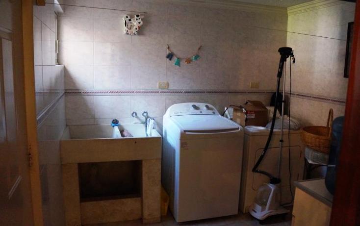 Foto de casa en venta en  , campestre la rosita, torreón, coahuila de zaragoza, 2031482 No. 18