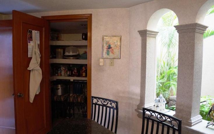 Foto de casa en venta en  , campestre la rosita, torreón, coahuila de zaragoza, 2031482 No. 23