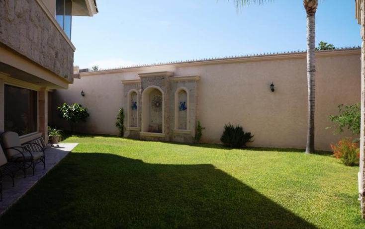 Foto de casa en venta en  , campestre la rosita, torreón, coahuila de zaragoza, 2031482 No. 24