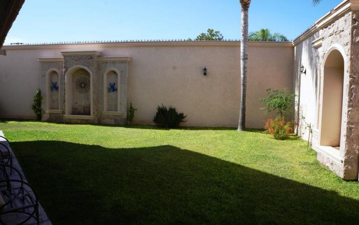 Foto de casa en venta en  , campestre la rosita, torreón, coahuila de zaragoza, 2031482 No. 25