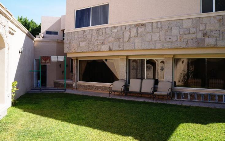 Foto de casa en venta en  , campestre la rosita, torreón, coahuila de zaragoza, 2031482 No. 26