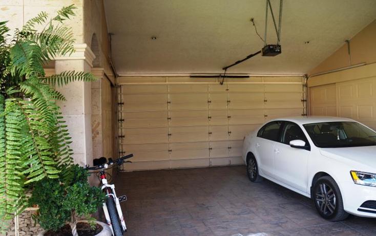 Foto de casa en venta en  , campestre la rosita, torreón, coahuila de zaragoza, 2031482 No. 27