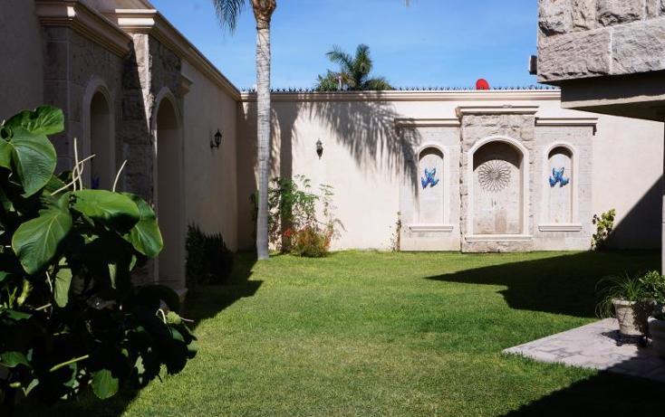 Foto de casa en venta en  , campestre la rosita, torreón, coahuila de zaragoza, 2031482 No. 28