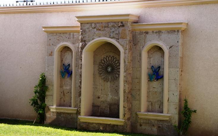 Foto de casa en venta en  , campestre la rosita, torreón, coahuila de zaragoza, 2031482 No. 29