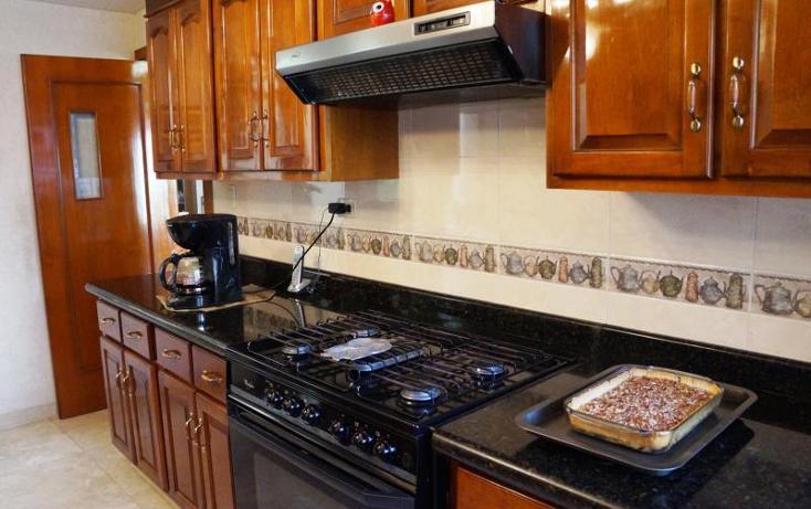 Foto de casa en venta en  , campestre la rosita, torreón, coahuila de zaragoza, 2031482 No. 30
