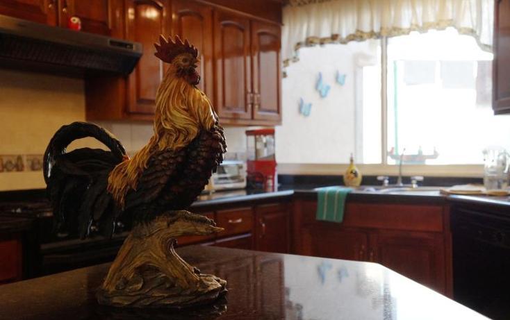 Foto de casa en venta en  , campestre la rosita, torreón, coahuila de zaragoza, 2031482 No. 31