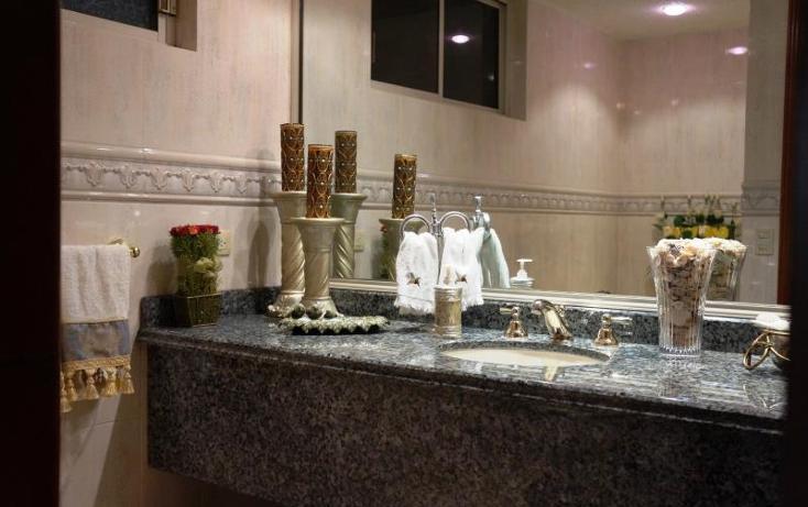 Foto de casa en venta en  , campestre la rosita, torreón, coahuila de zaragoza, 2031482 No. 32