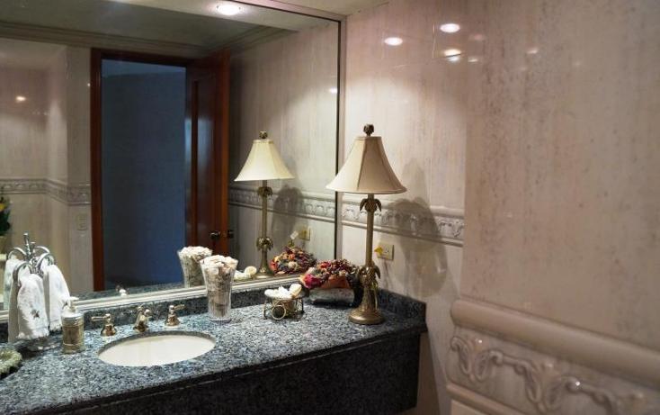 Foto de casa en venta en  , campestre la rosita, torreón, coahuila de zaragoza, 2031482 No. 34