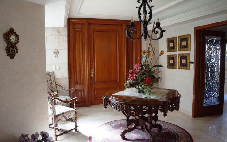 Foto de casa en venta en  , campestre la rosita, torreón, coahuila de zaragoza, 2031482 No. 35