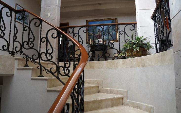Foto de casa en venta en  , campestre la rosita, torreón, coahuila de zaragoza, 2031482 No. 37