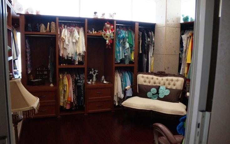 Foto de casa en venta en  , campestre la rosita, torreón, coahuila de zaragoza, 2031482 No. 38