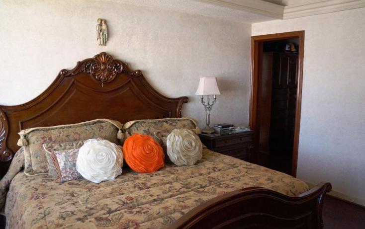 Foto de casa en venta en  , campestre la rosita, torreón, coahuila de zaragoza, 2031482 No. 39