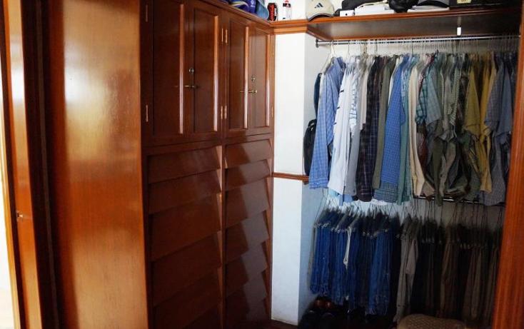Foto de casa en venta en  , campestre la rosita, torreón, coahuila de zaragoza, 2031482 No. 40
