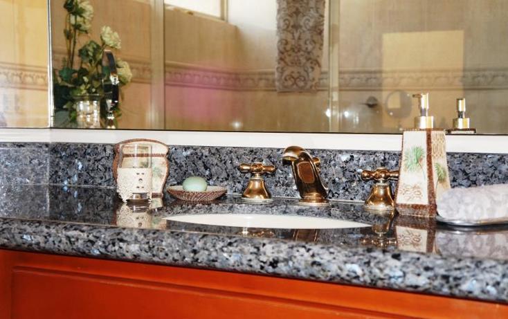 Foto de casa en venta en  , campestre la rosita, torreón, coahuila de zaragoza, 2031482 No. 42