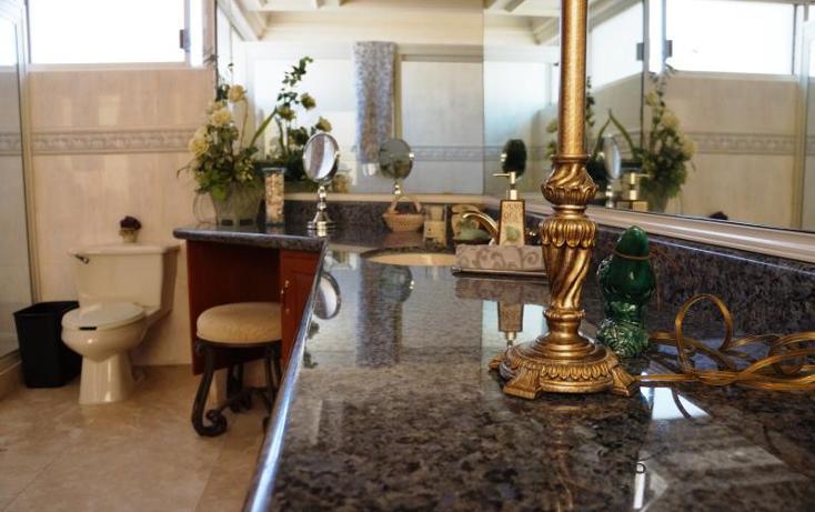 Foto de casa en venta en  , campestre la rosita, torreón, coahuila de zaragoza, 2031482 No. 43