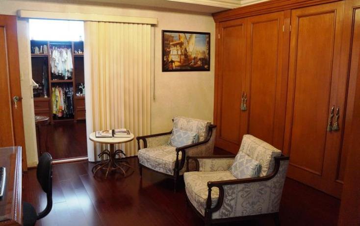 Foto de casa en venta en  , campestre la rosita, torreón, coahuila de zaragoza, 2031482 No. 44