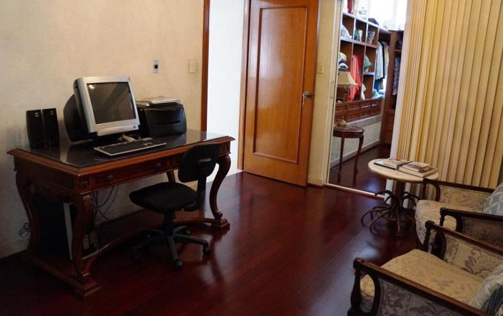 Foto de casa en venta en  , campestre la rosita, torreón, coahuila de zaragoza, 2031482 No. 45