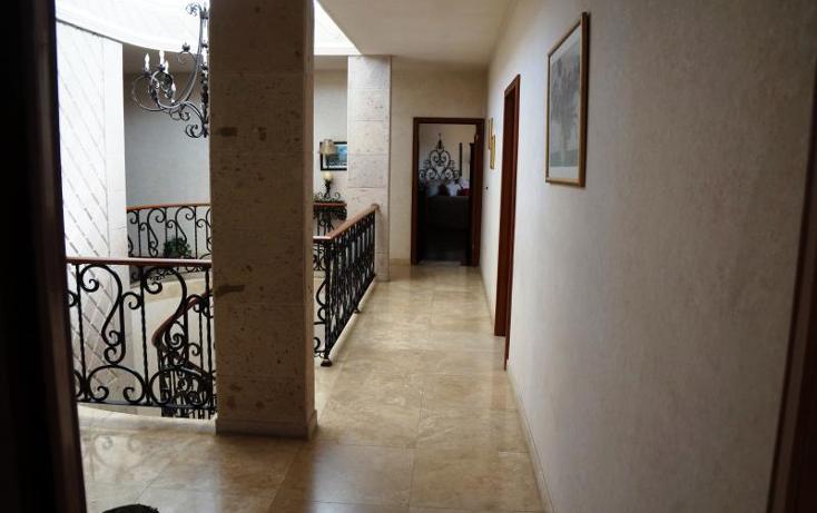 Foto de casa en venta en  , campestre la rosita, torreón, coahuila de zaragoza, 2031482 No. 47
