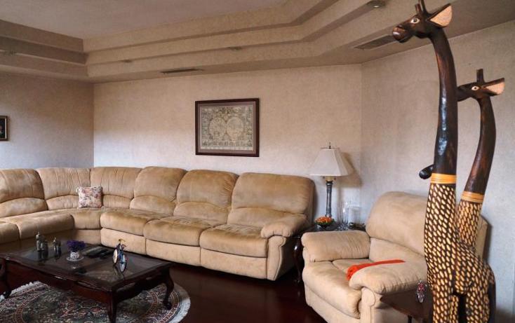 Foto de casa en venta en  , campestre la rosita, torreón, coahuila de zaragoza, 2031482 No. 48