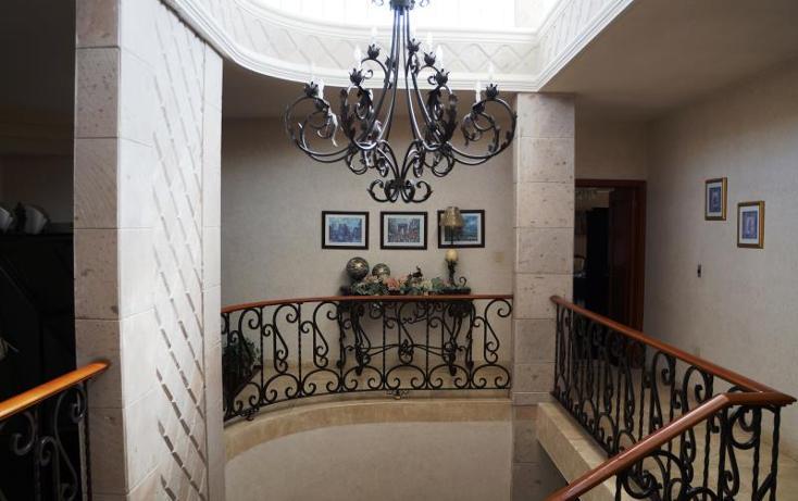 Foto de casa en venta en  , campestre la rosita, torreón, coahuila de zaragoza, 2031482 No. 49