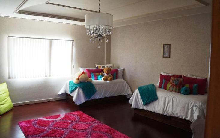 Foto de casa en venta en  , campestre la rosita, torreón, coahuila de zaragoza, 2031482 No. 50