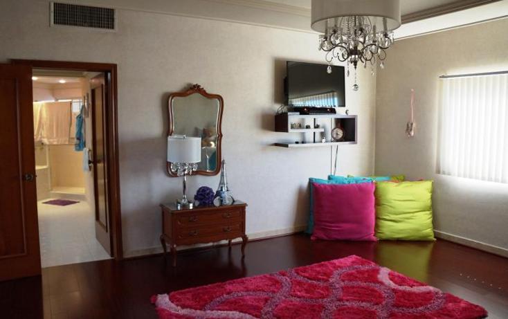 Foto de casa en venta en  , campestre la rosita, torreón, coahuila de zaragoza, 2031482 No. 51