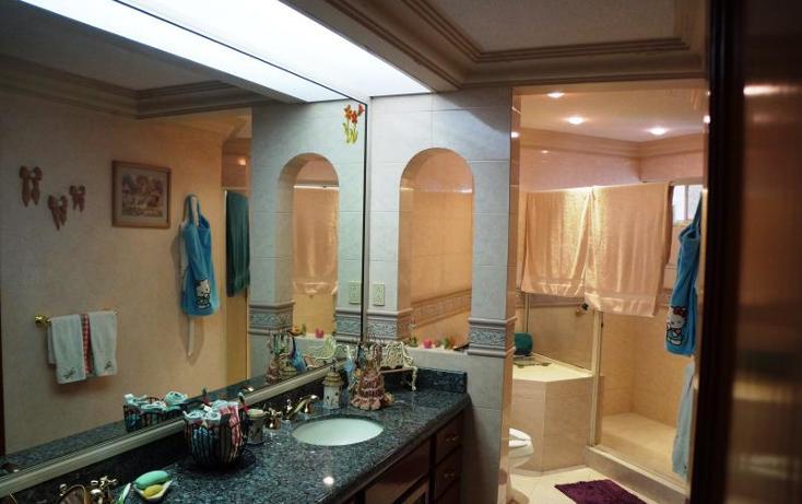 Foto de casa en venta en  , campestre la rosita, torreón, coahuila de zaragoza, 2031482 No. 52