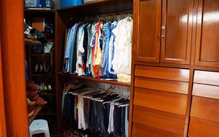 Foto de casa en venta en  , campestre la rosita, torreón, coahuila de zaragoza, 2031482 No. 53