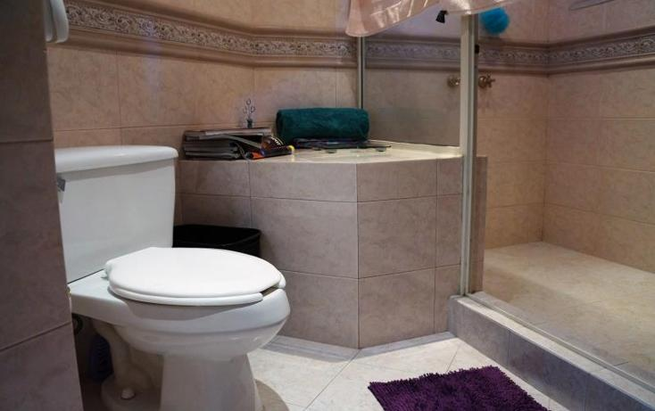 Foto de casa en venta en  , campestre la rosita, torreón, coahuila de zaragoza, 2031482 No. 54