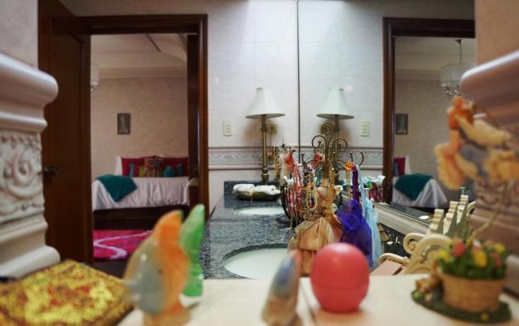 Foto de casa en venta en  , campestre la rosita, torreón, coahuila de zaragoza, 2031482 No. 55