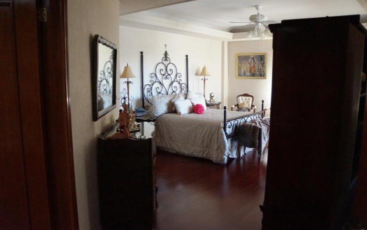 Foto de casa en venta en  , campestre la rosita, torreón, coahuila de zaragoza, 2031482 No. 56