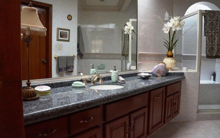 Foto de casa en venta en  , campestre la rosita, torreón, coahuila de zaragoza, 2031482 No. 57