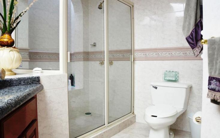 Foto de casa en venta en  , campestre la rosita, torreón, coahuila de zaragoza, 2031482 No. 58
