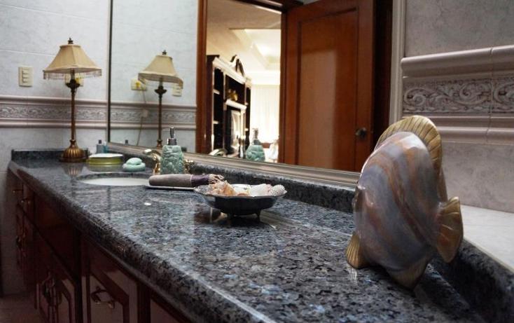 Foto de casa en venta en  , campestre la rosita, torreón, coahuila de zaragoza, 2031482 No. 59