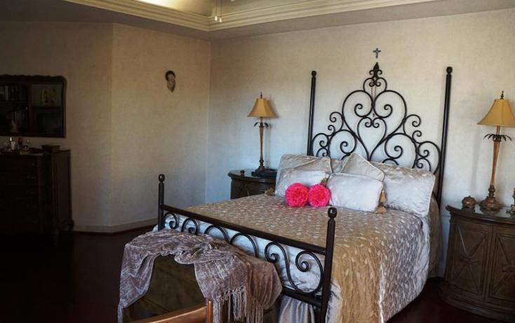 Foto de casa en venta en  , campestre la rosita, torreón, coahuila de zaragoza, 2031482 No. 60