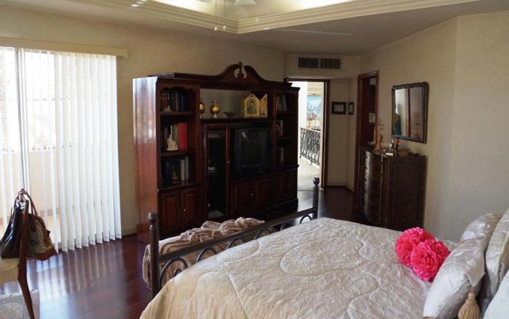 Foto de casa en venta en  , campestre la rosita, torreón, coahuila de zaragoza, 2031482 No. 61