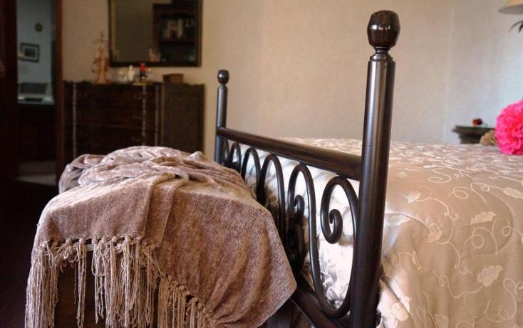 Foto de casa en venta en  , campestre la rosita, torreón, coahuila de zaragoza, 2031482 No. 62