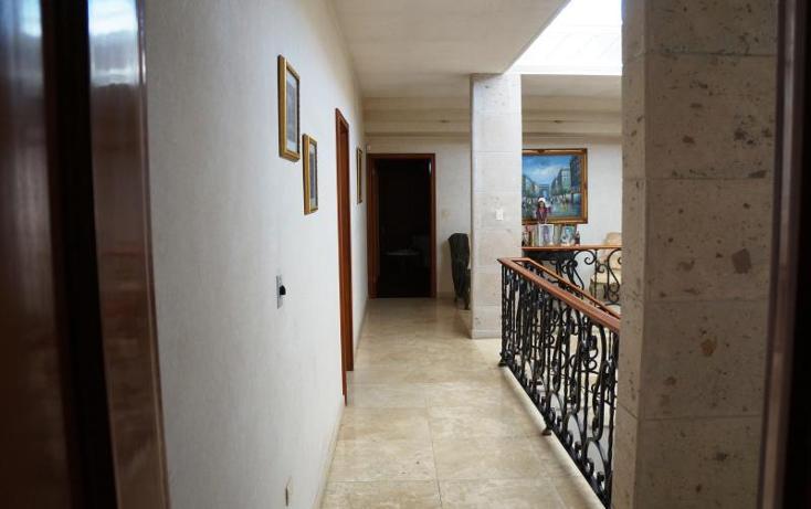 Foto de casa en venta en  , campestre la rosita, torreón, coahuila de zaragoza, 2031482 No. 63