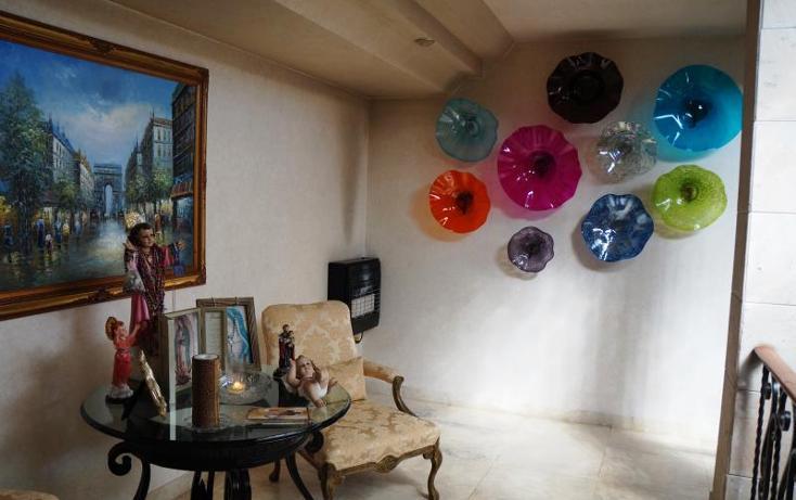 Foto de casa en venta en  , campestre la rosita, torreón, coahuila de zaragoza, 2031482 No. 64