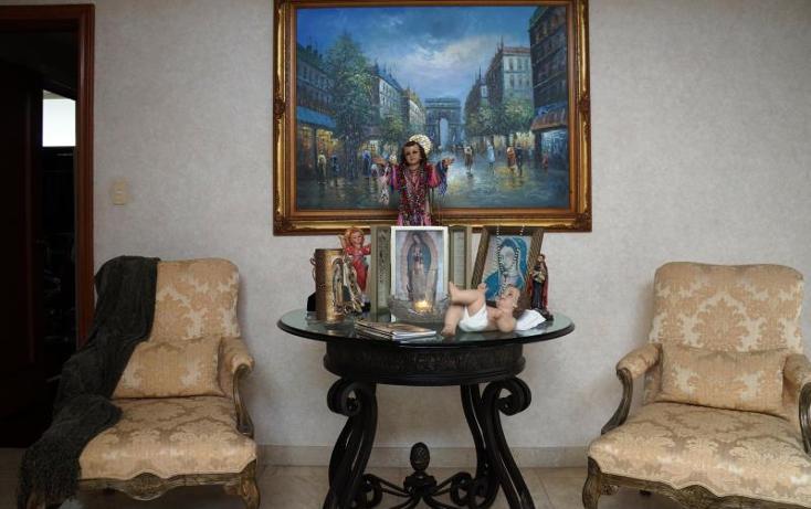 Foto de casa en venta en  , campestre la rosita, torreón, coahuila de zaragoza, 2031482 No. 65