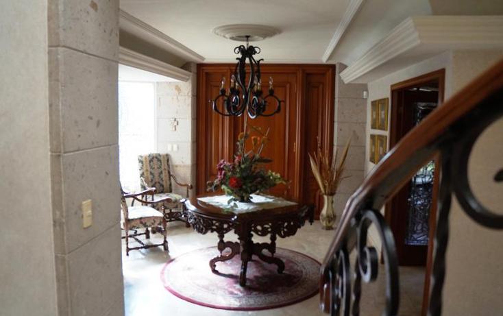 Foto de casa en venta en  , campestre la rosita, torreón, coahuila de zaragoza, 2031482 No. 66