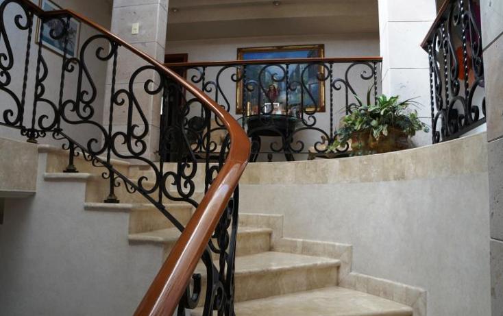 Foto de casa en venta en  , campestre la rosita, torreón, coahuila de zaragoza, 2031482 No. 67