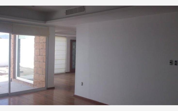 Foto de casa en venta en  , campestre la rosita, torre?n, coahuila de zaragoza, 2040538 No. 02