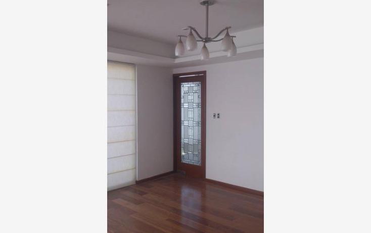 Foto de casa en venta en  , campestre la rosita, torre?n, coahuila de zaragoza, 2040538 No. 03