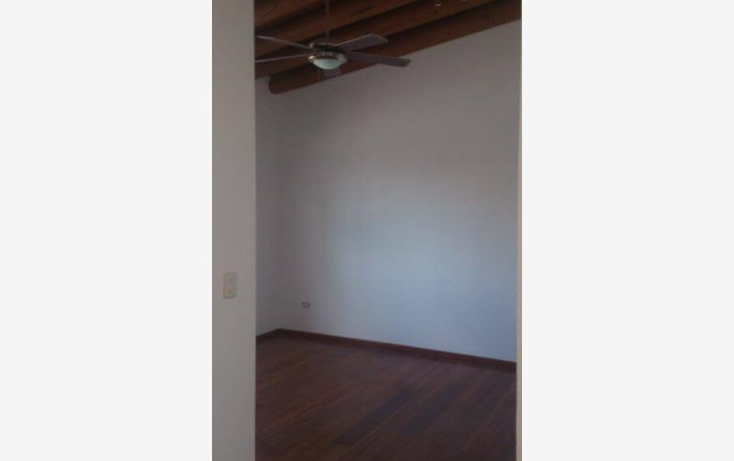 Foto de casa en venta en  , campestre la rosita, torre?n, coahuila de zaragoza, 2040538 No. 04