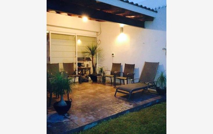 Foto de casa en venta en  , campestre la rosita, torre?n, coahuila de zaragoza, 2040538 No. 07