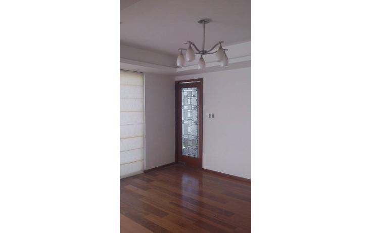 Foto de casa en venta en  , campestre la rosita, torre?n, coahuila de zaragoza, 2043391 No. 03