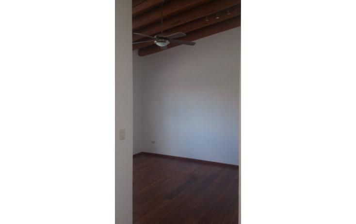 Foto de casa en venta en  , campestre la rosita, torre?n, coahuila de zaragoza, 2043391 No. 04