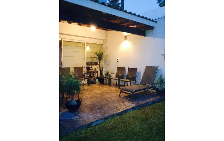 Foto de casa en venta en  , campestre la rosita, torre?n, coahuila de zaragoza, 2043391 No. 07
