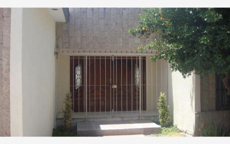 Foto de casa en renta en, campestre la rosita, torreón, coahuila de zaragoza, 2043528 no 04